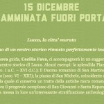 2013-12-15-lucca